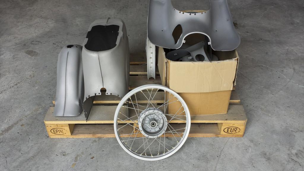 Mopedteile_2